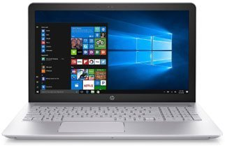 HP Pavilion 15 - Best Laptops Under 500 Dollars