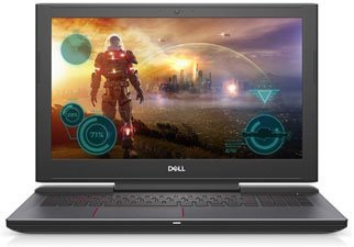 Dell G5 15 5587 - Best Laptops For Revit