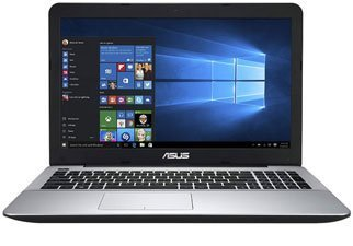 ASUS X555QA-CBA12A - Best Laptops Under 400