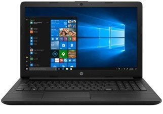 HP Pavilion - Best Laptops Under 400