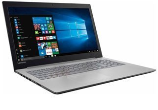 Lenovo Ideapad 330 - Best Laptops Under 500 Dollars