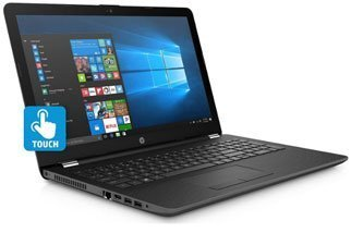 HP T8TJG - Best Laptops Under 500 Dollars
