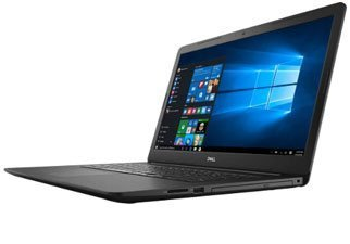 Dell Inspiron 15 5000 - Best Laptops Under 600 Dollars