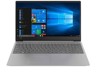 Lenovo Ideapad 330S - Best Laptops Under 600 Dollars