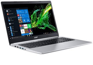 Acer Aspire 5 - Best Laptops For Interior Designer Students