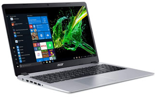 Acer Aspire 5 - Best Laptops Under 400