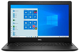 Dell Inspiron 15 - Best Laptops Under 400